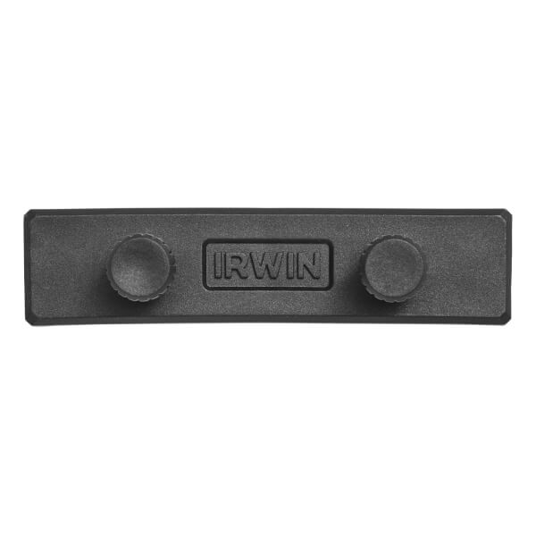 IRWIN Coupler Kit Accessory