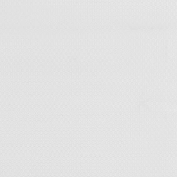 Shelf Liner - White