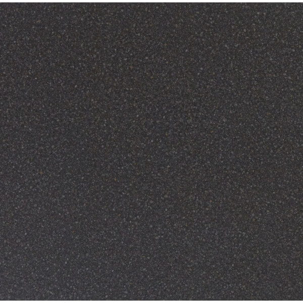Black Bean Kitchen Worktop - Profile Edge - 300 x 60 x 3.8cm