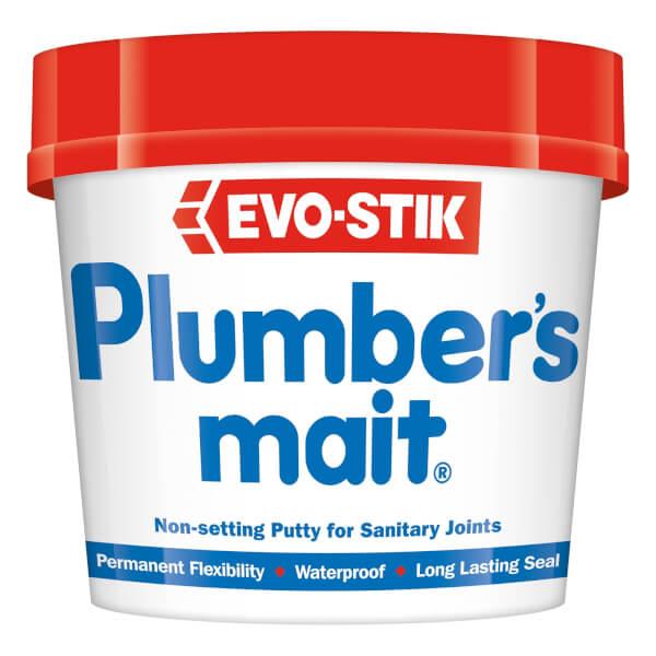 EVO-STIK Plumbers Mait - 750g