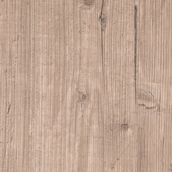 Pinenut Breakfast Bar - Square Edge - 200 x 90 x 3.8cm
