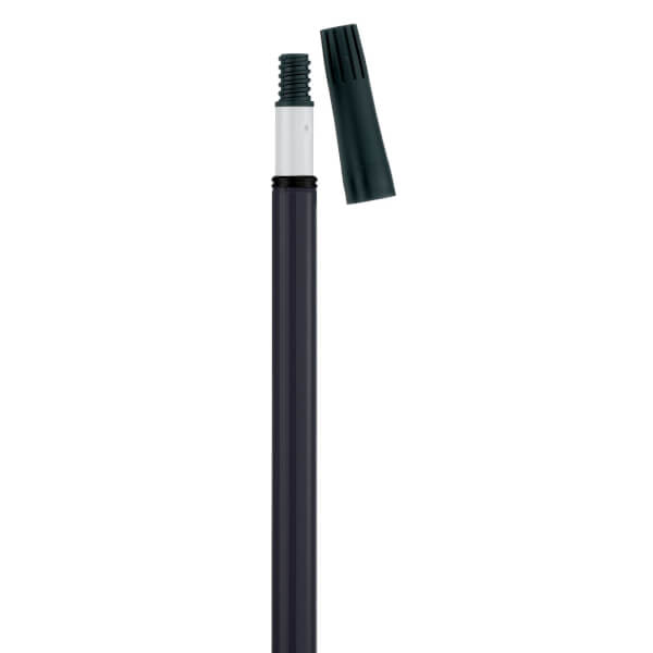 Harris Emulsion 1-2m Extension Pole