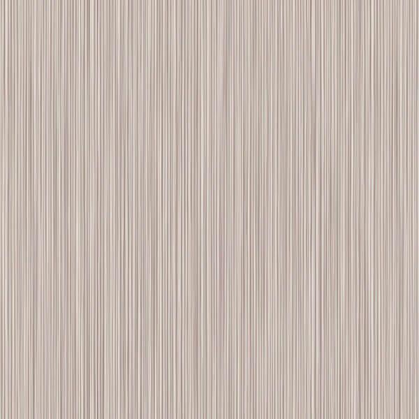 Grandeco Sirio HWV Cream Wallpaper