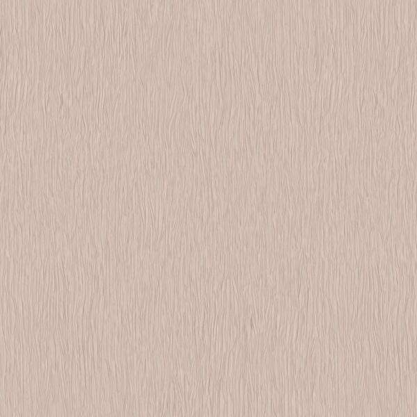 Grandeco Nicole HWV Cream Wallpaper