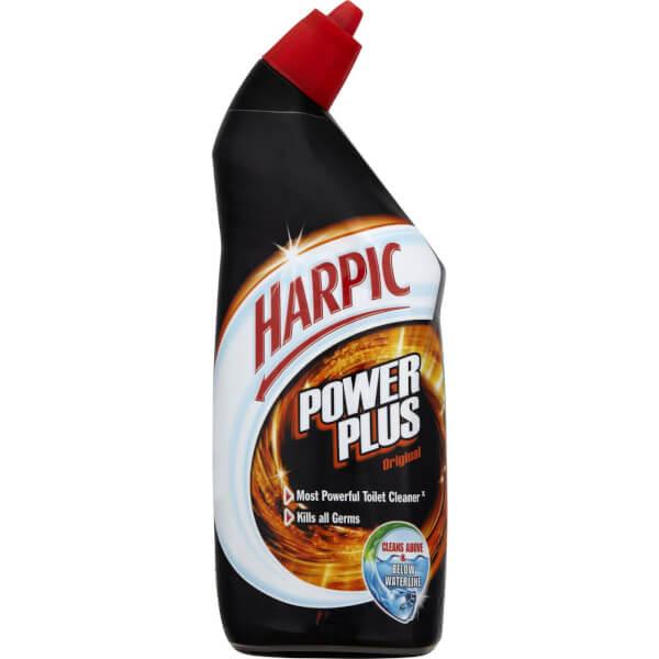 Harpic Power Plus - 750ml