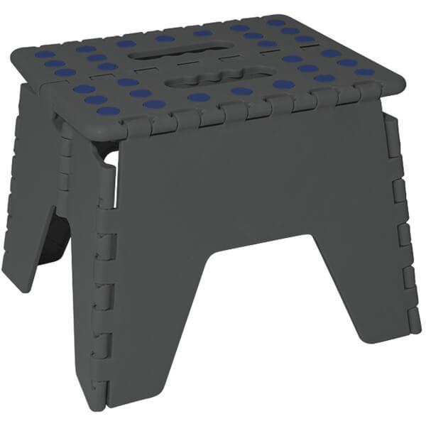Anti Slip Folding Step