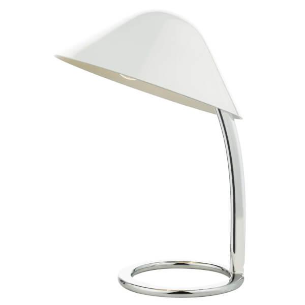 Portabello Task Lamp