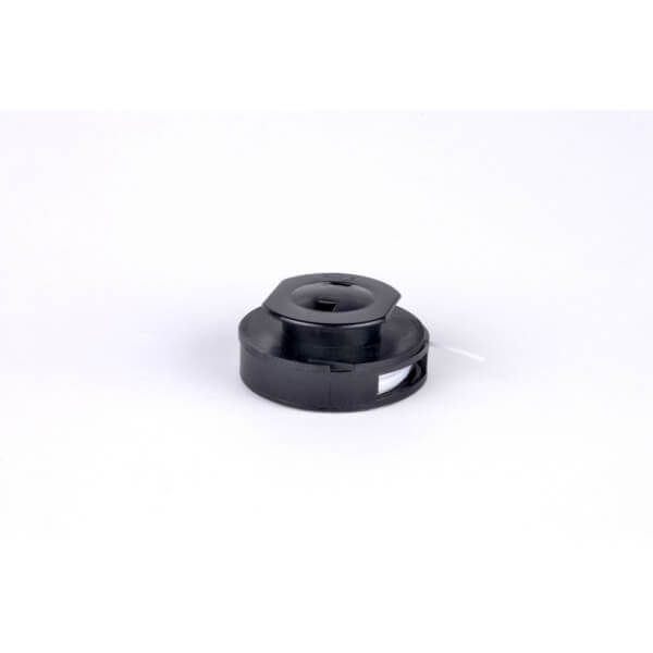 ALM Spool & Line For Black & Decker Models