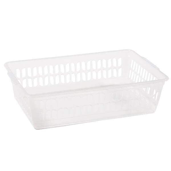 Handy Basket Small