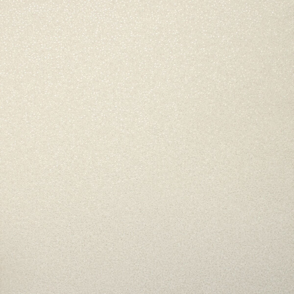 Belgravia Decor Amalfi Plain Textured Metallic Cream Wallpaper