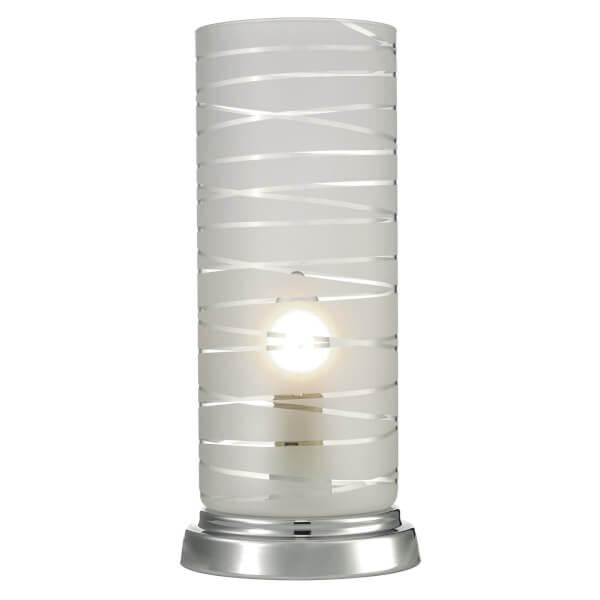 Isla Table Lamp