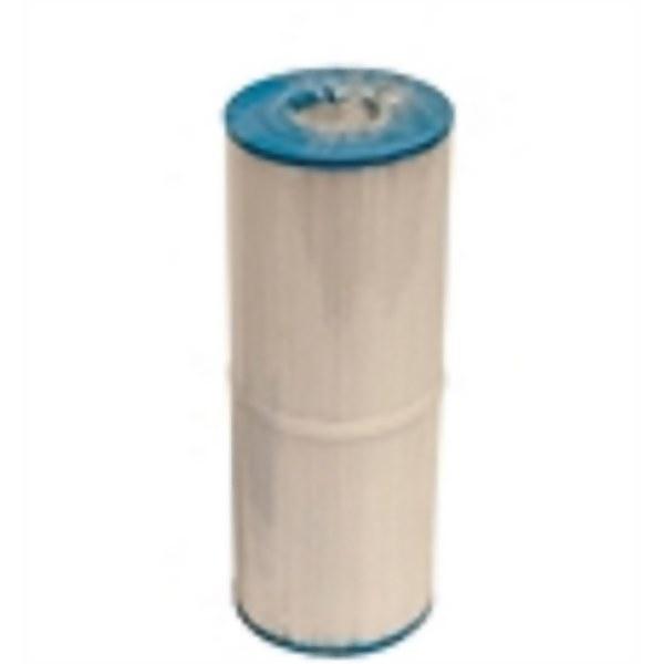 Canadian Spa Slip Filter 50 Ft2