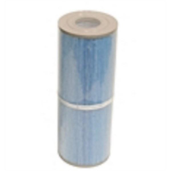Canadian Slip Filter Microban 50 Ft2