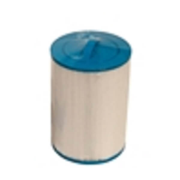 Canadian Spa Threaded Filter 50 Ft2