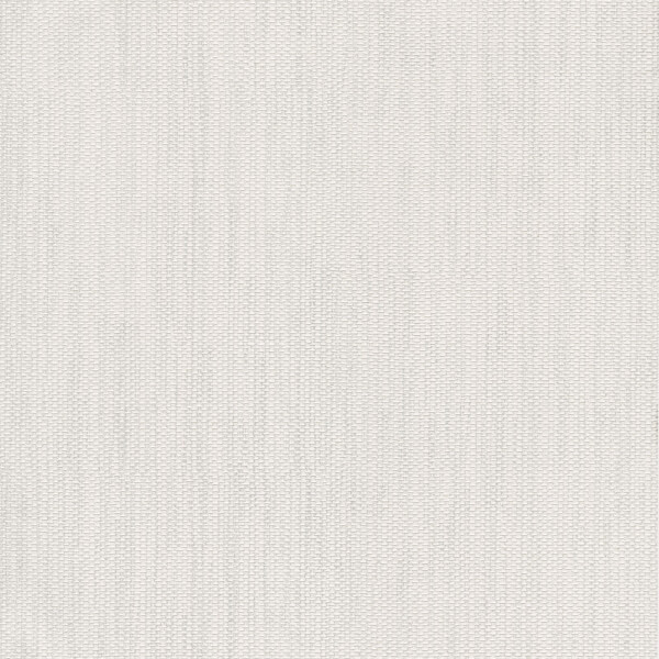 Belgravia Decor Dahlia Plain Textured Metallic Ivory Wallpaper