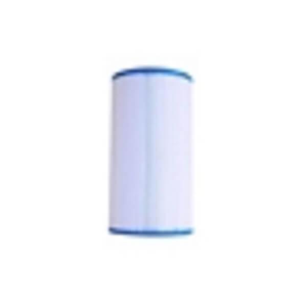 Canadian Spa Slip Filter 35 Ft2