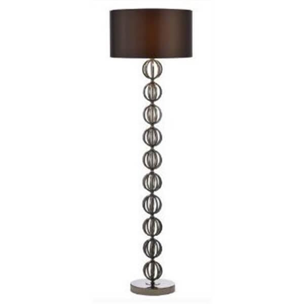 Orion Floor Lamp