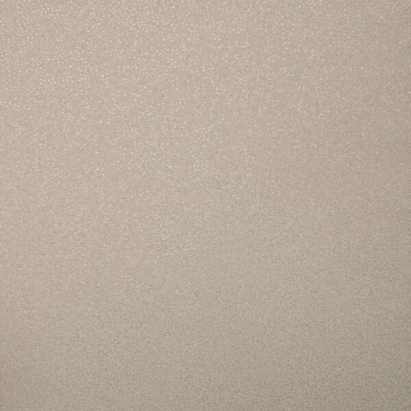 Belgravia Decor Amalfi Plain Embossed Metallic Natural Wallpaper