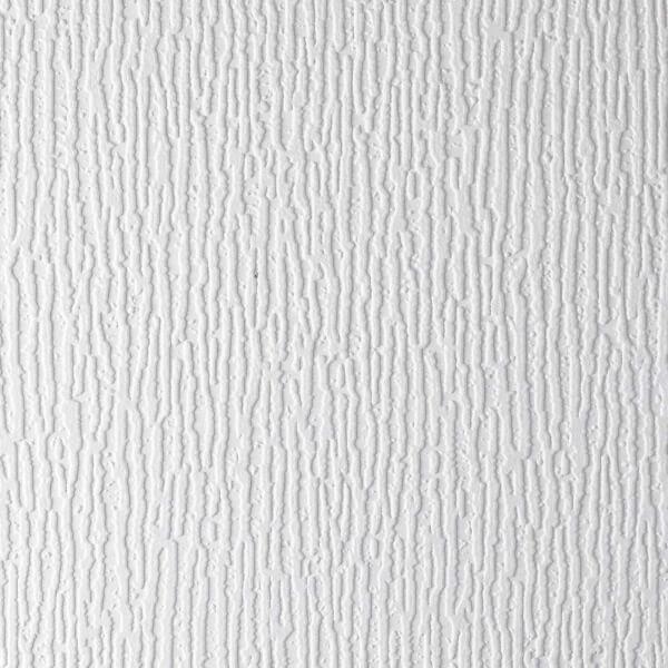 Anaglypta Popular Vinyl Sherwood Paintable Wallpaper