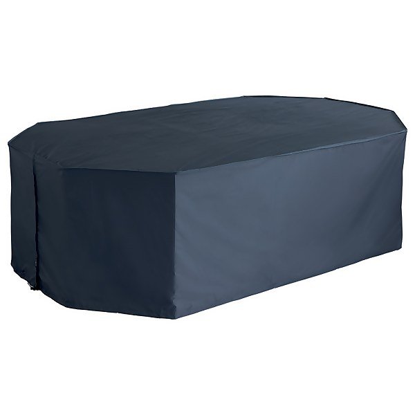 Polytuf Large Table Cover - Rectangular
