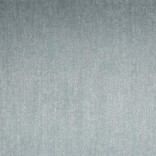 Boutique Water Silk Plain Wallpaper - Teal