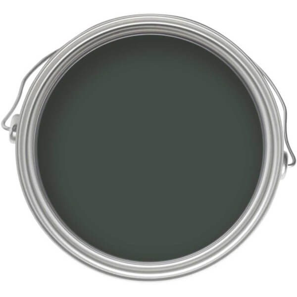Craig & Rose 1829 Chalky Emulsion - Angelica - 2.5L
