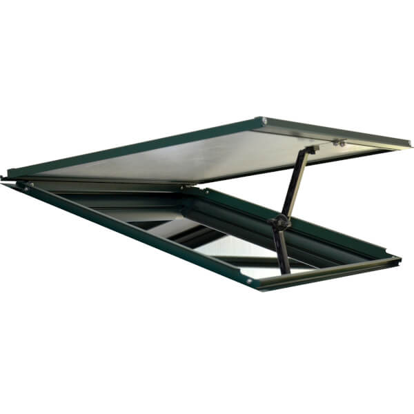 Rion Eco Grow Roof Vent Kit