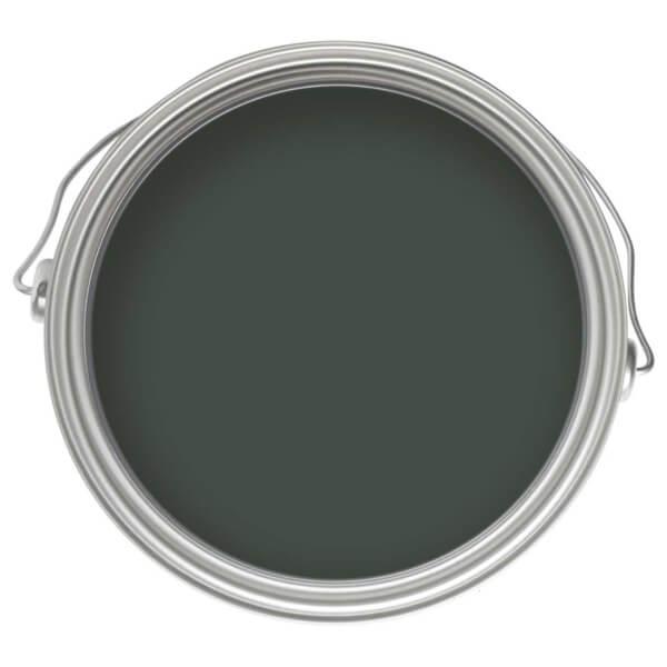 Craig & Rose 1829 Chalky Emulsion - Angelica - 750ml