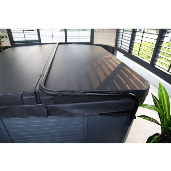 Canadian Spa Company Top Mount Spa Cover Lifter