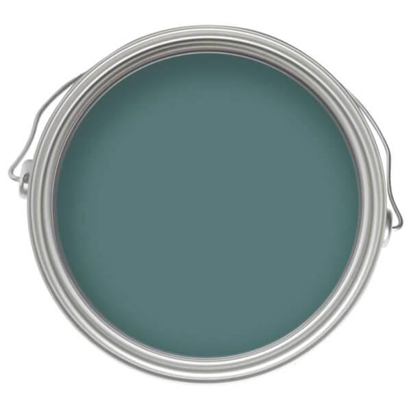 Craig & Rose 1829 Eggshell - French Turquoise - 750ml
