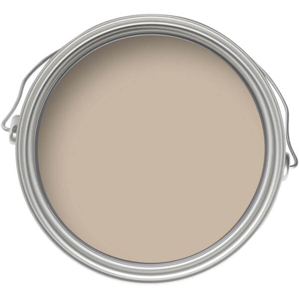Farrow & Ball Modern Eggshell Midsheen Paint Oxford Stone No.264 - 750ml