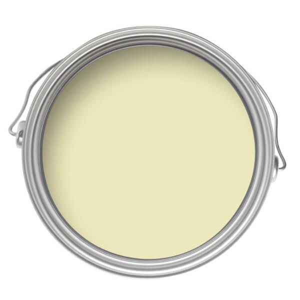 Farrow & Ball Modern Eggshell Midsheen Paint Pale Hound No.71 - 750ml