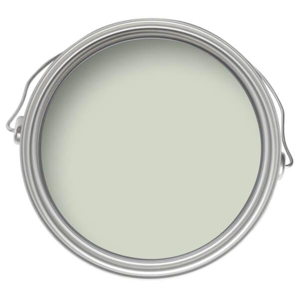 Farrow & Ball Modern Eggshell Midsheen Paint Pale Powder No.204 - 750ml