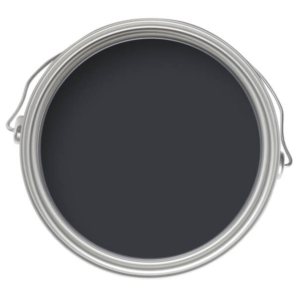 Farrow & Ball Modern Eggshell Midsheen Paint Railings No.31 - 750ml