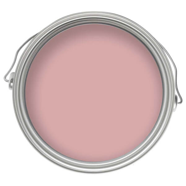 Craig & Rose 1829 Eggshell - Rose Pink - 750ml