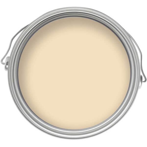 Craig & Rose 1829 Chalky Emulsion - Adam Cream - 2.5L