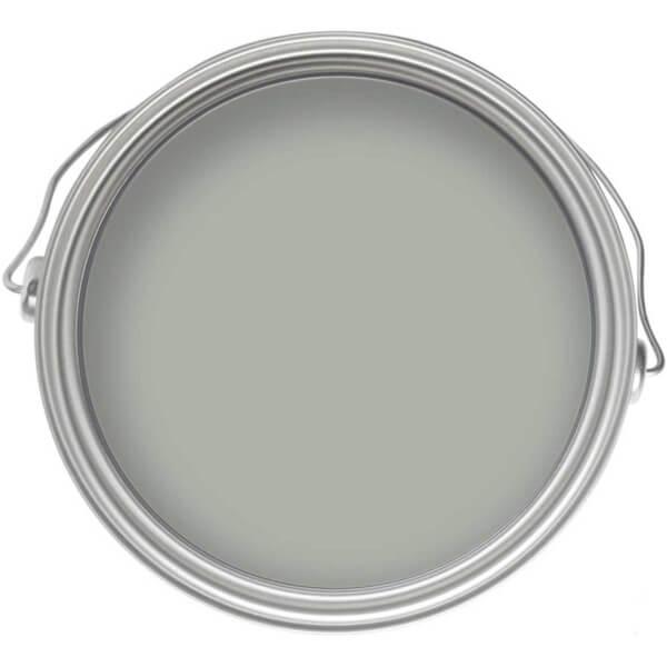 Craig & Rose 1829 Chalky Emulsion - Almost Grey - 2.5L