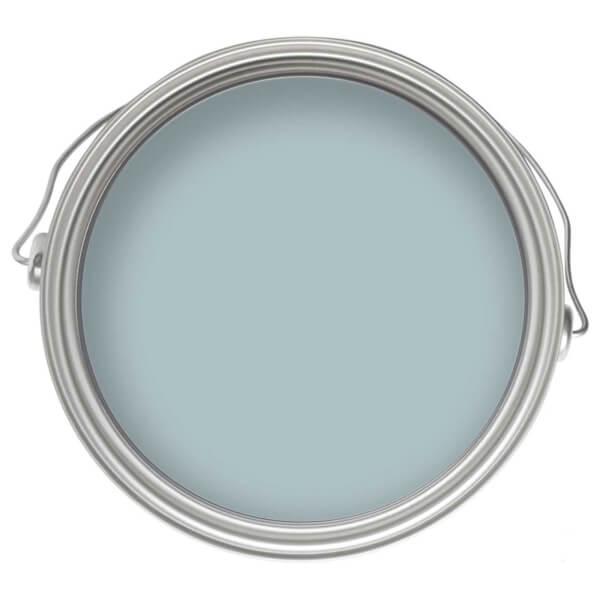 Craig & Rose 1829 Eggshell - Swedish Blue- 750ml