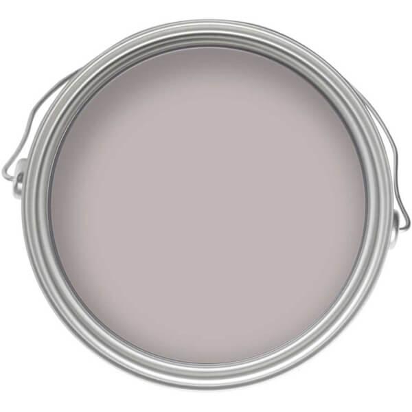 Craig & Rose 1829 Chalky Emulsion - Coachella - 2.5L