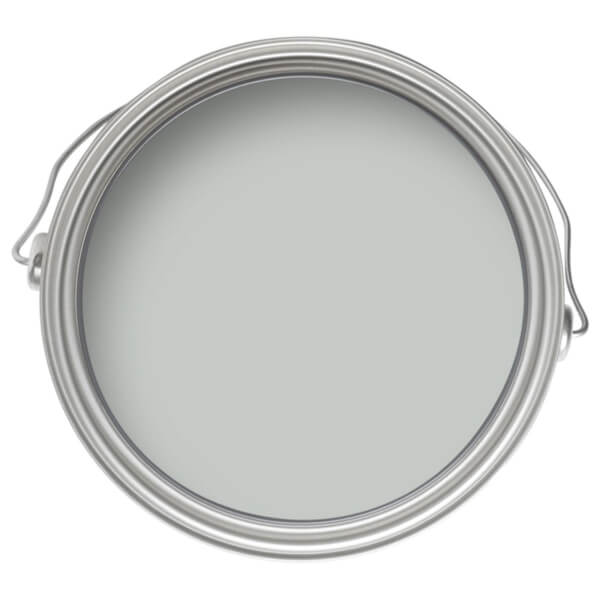 Farrow & Ball Modern Eggshell Midsheen Paint Skylight No.205 - 750ml