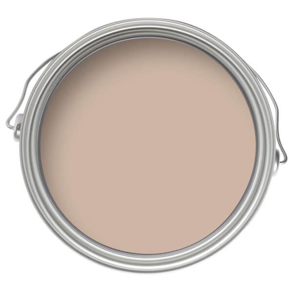 Farrow & Ball Modern Eggshell Midsheen Paint Smoked Trout No.60 - 750ml