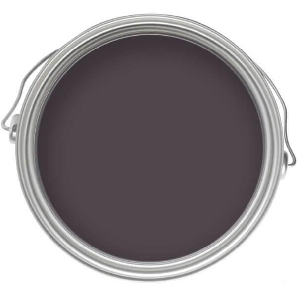 Craig & Rose 1829 Chalky Emulsion - Damson - 2.5L