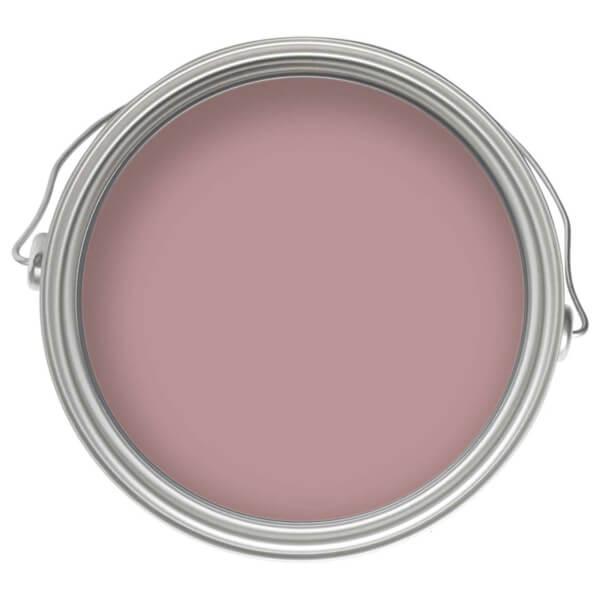 Craig & Rose 1829 Eggshell - Wedgwood Lilac - 750ml