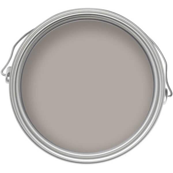 Craig & Rose 1829 Chalky Emulsion - Grisaille - 2.5L