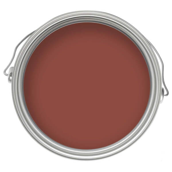 Craig & Rose 1829 Gloss - Arabian Red - 750ml