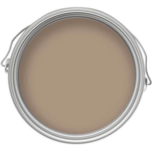 Craig & Rose 1829 Chalky Emulsion - Kashmir Beige - 2.5L