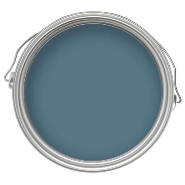 Craig & Rose 1829 Gloss - Braze Blue Gloss -750ml