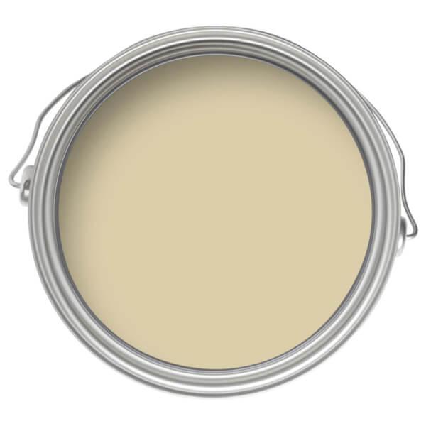 Farrow & Ball Modern Eggshell Midsheen Paint String No.8 - 750ml