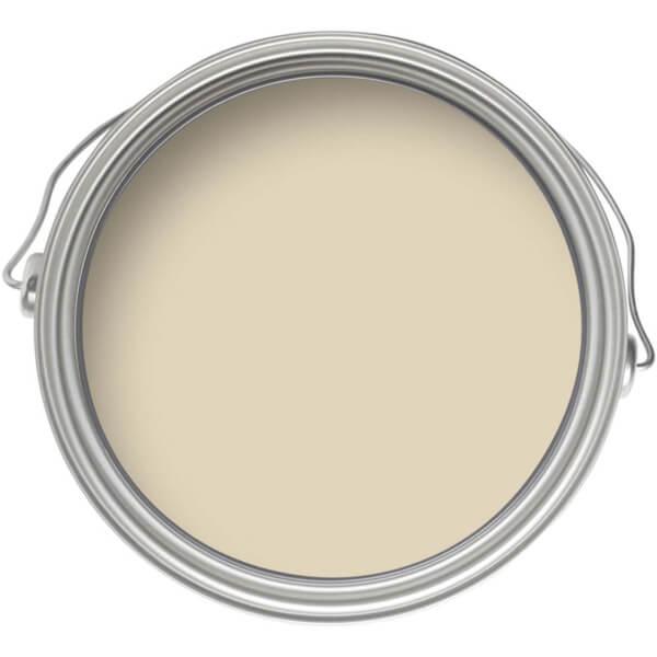 Farrow & Ball Estate No.211 Stony Ground - Eggshell Paint - 2.5L