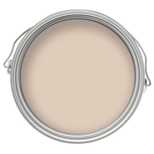Craig & Rose 1829 Gloss - Dried Plaster - 750ml